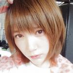 hondatsubasa_header
