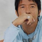 sakuraikazutoshi