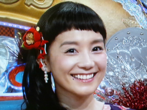 shinoharatomoe