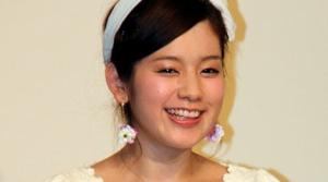 yugami5