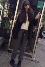 shifuku2