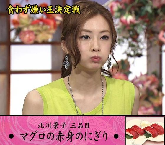 nagashime201511162