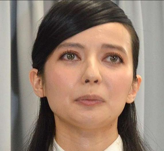 hanakuso20160213