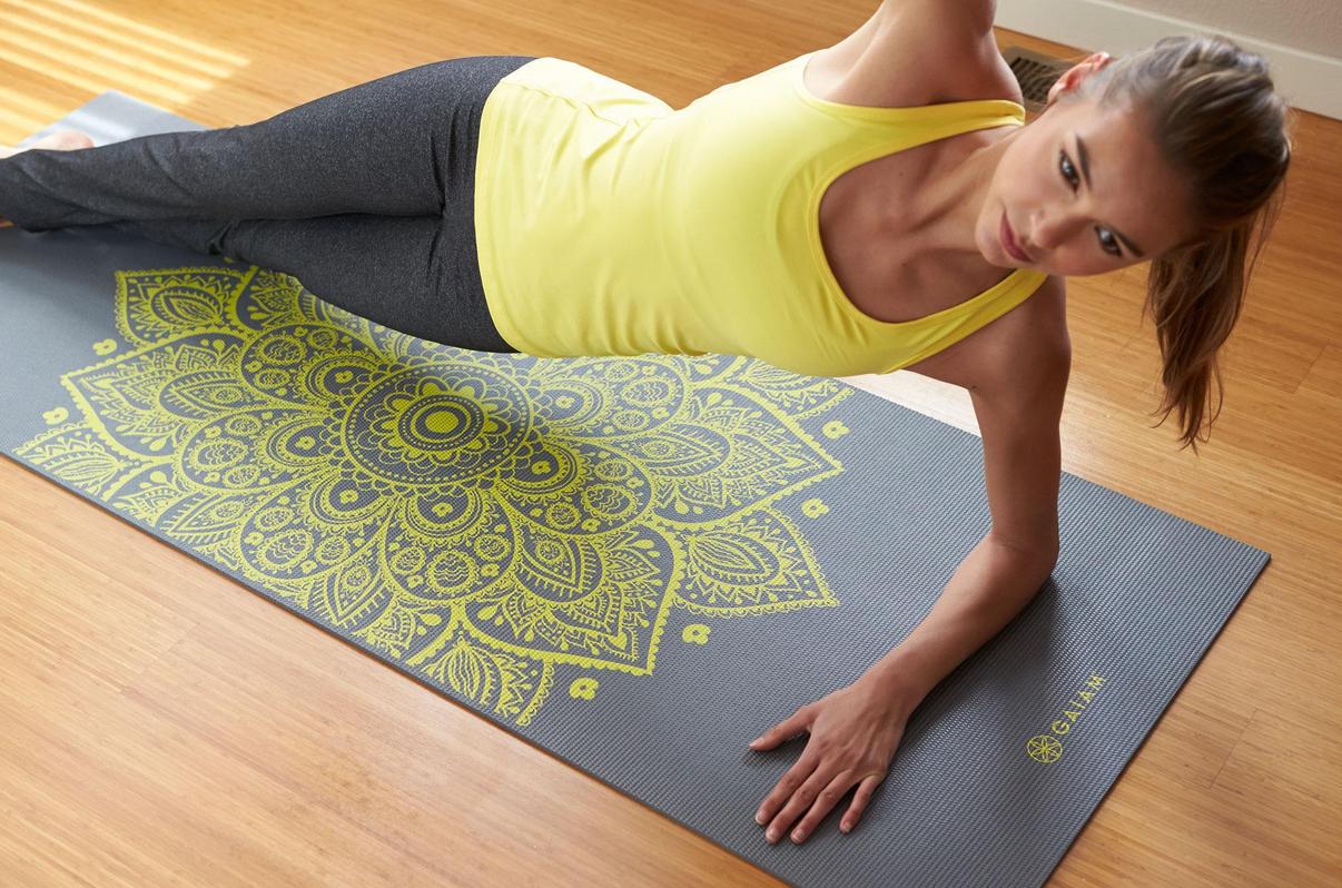yogamat20160320