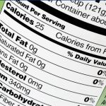calories-top-20160414