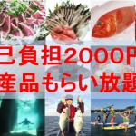 furusatonouzei20160409top