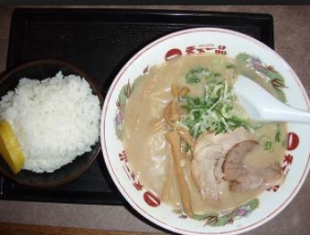 ramen-rice-20160416