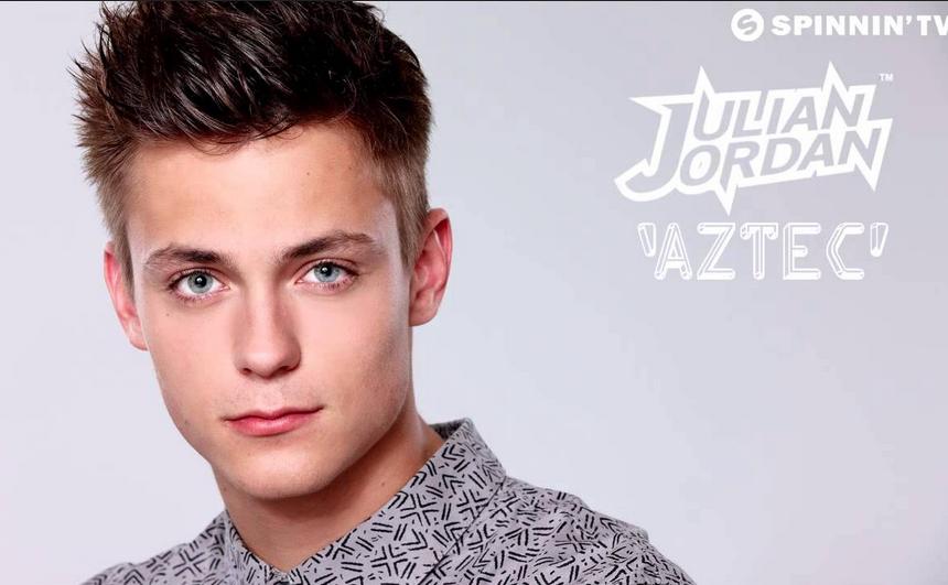 Julian Jordan-20160502-1