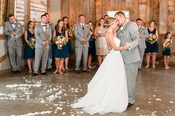 wedding-acceptance-20160501-2