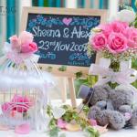 wedding-acceptance-20160501-top2