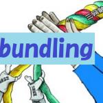 20170126-bundling-top